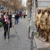 """TVR 2 / Emisiunea """"Cap compas"""" vă invită să călătorim prin Armenia"""