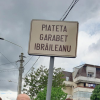 ROMAN / De ziua lui Ibrăileanu…