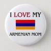 Ziua Mamei  sărbătorită în Biserica Armenească din  Gherla