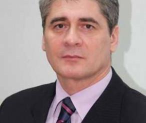 DIPLOMAȚIE /  Domnul  Cornel Ionescu a fost numit ambasador extraordinar și plenipotențiar al României în Republica Armenia