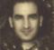 PORTRETE  UITATE / Vahe Bahadurian (1913-1981)