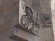 """TVR 2 / """"Cap Compas"""" în Armenia"""