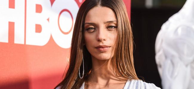 CALENDAR / Pe 30 iunie 1983 s-a născut actrița Angela Sarafyan