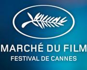 Cannes 2019 / Marché du Film  60 de ani de la înființare