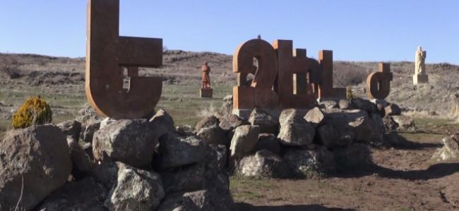 """TVR 2 / Emisiunea """"Cap compas"""" vă invită să continuăm călătoria prin Armenia"""