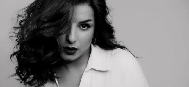 FESTIVALUL CERBUL DE AUR / Syuzanna Melqonyan  din Armenia este pe lista celor 12 finaliști care vor concura  pentru Marele Trofeu