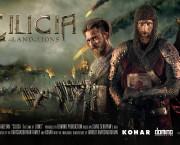 "FILM / ""Cilicia: The Land of Lions"", o trilogie cu mari ambiții"