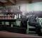 PORTUGALIA / Expoziție despre viața și activitatea lui Calouste Gulbenkian