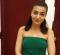 """SINAIA / O tânără violonistă armeancă la festivalul """"George Enescu și muzica lumii"""""""
