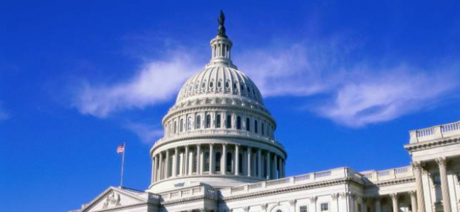 SUA / Camera Reprezentanților a adoptat un amendament pro-armean