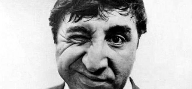 CALENDAR / Pe 4 iulie 1930 s-a născut marele actor Mher Mkrtchyan
