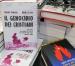 SEMNAL EDITORIAL / A apărut, în limba italiană, volumul Il Genocidio dei Cristiani 1894-1924