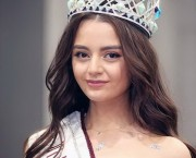 Miss World Armenia 2019