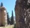 PATRIMONIU / Armenii cer din nou  Turciei restituirea Catolicosatului armean din Sis (în Cilicia)