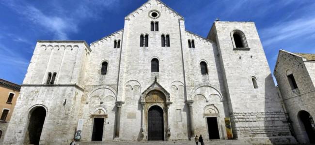 DIASPORA/ Mărturii ale prezenței armenilor la Bari și împrejurimi, în Evul Mediu, sub dominația bizantină