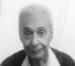 IN MEMORIAM / CRISTOFOR de ARITONOVICI (n.22.04.1935, Șcheia – †21.09.2019, București) încheie șirul unei vechi familii nobiliare din Bucovina