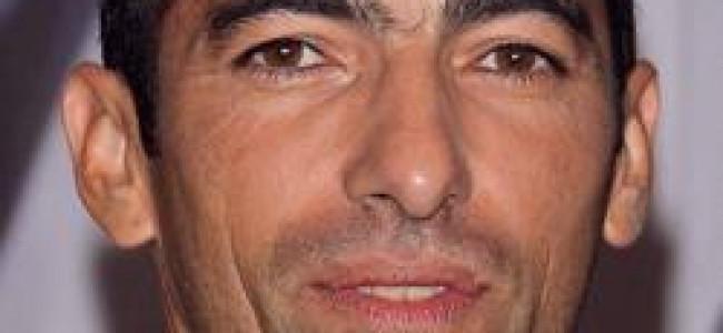 FOTBAL / Youri Djorkaeff va conduce Fundația FIFA
