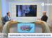 TRINITAS TV/ DESPRE  UN   PELERINAJ  ÎN  ARMENIA