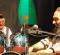 """ROMA / Concert de jazz """"TEACH ME TONIGHT – DE LA BLUES LA ETNO-JAZZ"""" cu ocazia inaugurării Festivalului Propatria"""