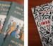 PITEȘTI / Dublă lansare de carte