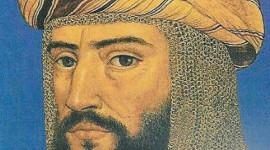 INEDIT / Profetul Mahomed  și Sultanul Saladin au conferit protecție  Patriarhiei Armene  din Ierusalim prin documente oficiale