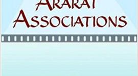 """NOTE DE LECTOR / Dick Tahta : """"Asocierile Araratului"""""""