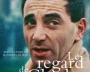 """FRANȚA / La un an de la dispariția lui Aznavour a fost proiectat documentarul """"Le regard de Charles"""""""
