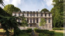 APEL / Colegiul Samuel-Moorat din Sèvres în pericol
