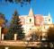 H1 TV / Postul public de televiziune al Armeniei a realizat un reportaj despre Pitești