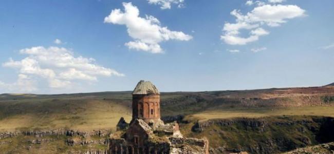 ADEVARUL.RO / Povestea fabuloasă a oraşului-fantomă cu 1.001 biserici. Acum 1000 de ani avea peste 200.000 de locuitori Citeste mai mult: adev.ro/q0u8le