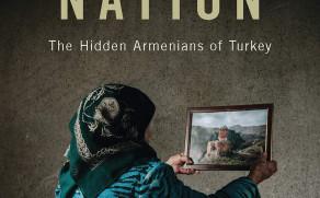 ITALIA / O carte foarte interesantă despre armenii dispăruți