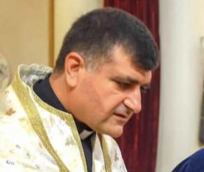 COMUNICAT / Din partea Eparhiei Armene din România