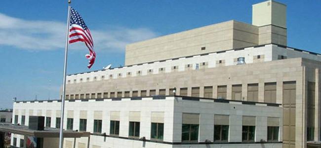 Statele Unite au crescut ajutorul acordat Armeniei cu 40 %