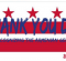 SUA / Districtul Columbia a recunoscut Genocidul Armean
