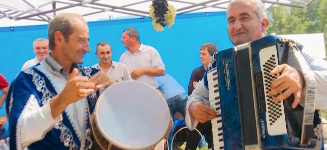 VIDEO: Suntem armeni și asta e Armenia ! Hai să o descoperim !