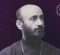 CONCERT / Dedicat Arhim. KOMITAS la 150 de ani de la nașterea marelui compozitor