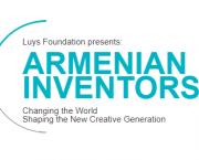 Inventatori armeni  care au contribuit la progresul ştiinţei şi tehnicii, din Armenia și din Diaspora armeană