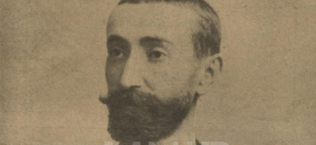 CALENDAR /  Pe 6 decembrie 1857 s-a născut dr. Cristea Buicliu