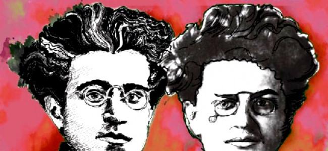 Gramsci și  Genocidul Armean