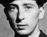 INEDIT / Jack Aghazarian, agentul special de origine armeană din al Doilea Război Mondial