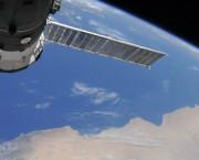 Potrivit directorului Observatorului Astronomic din Byurakan, Armenia ar trebui să cheltuiască între 200 și 250 de milioane de dolari pentru a avea propriul satelit