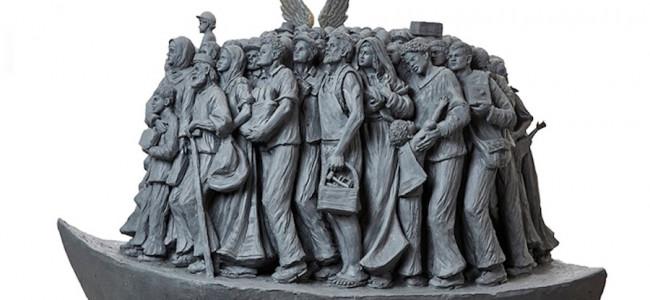 CREDINȚĂ /  Săptămâna de Rugăciune pentru Unitatea Creştinilor în București (18-25 ianuarie 2020 )