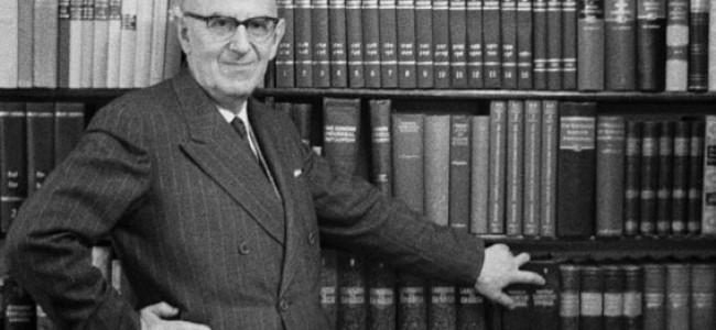 Armeanul Hakob Martayan – fondatorul limbii turce moderne