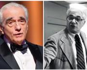 Marele cineast, Martin Scorsese, i-a adus un omagiu profesorului său Haïg Manoogian