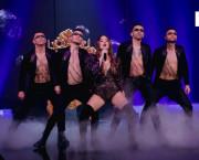 Athéna Manoukian va reprezenta Armenia la Eurovision 2020