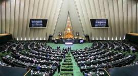 DIASPORA / Doi deputați armeni aleși, din primul tur, în Parlamentul Iranului