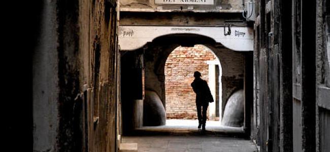 ITALIA / Credință și Acțiuni