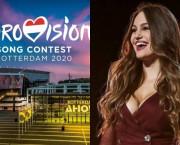 Eurovision 2020 se anulează din cauza coronavirusului