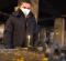 COVID-19 /   Duminică în Erevan, în ploaie și izolare ( video)
