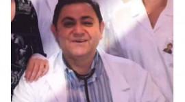 COVID-19 /  Un doctorul armean a murit de coronavirus în Italia